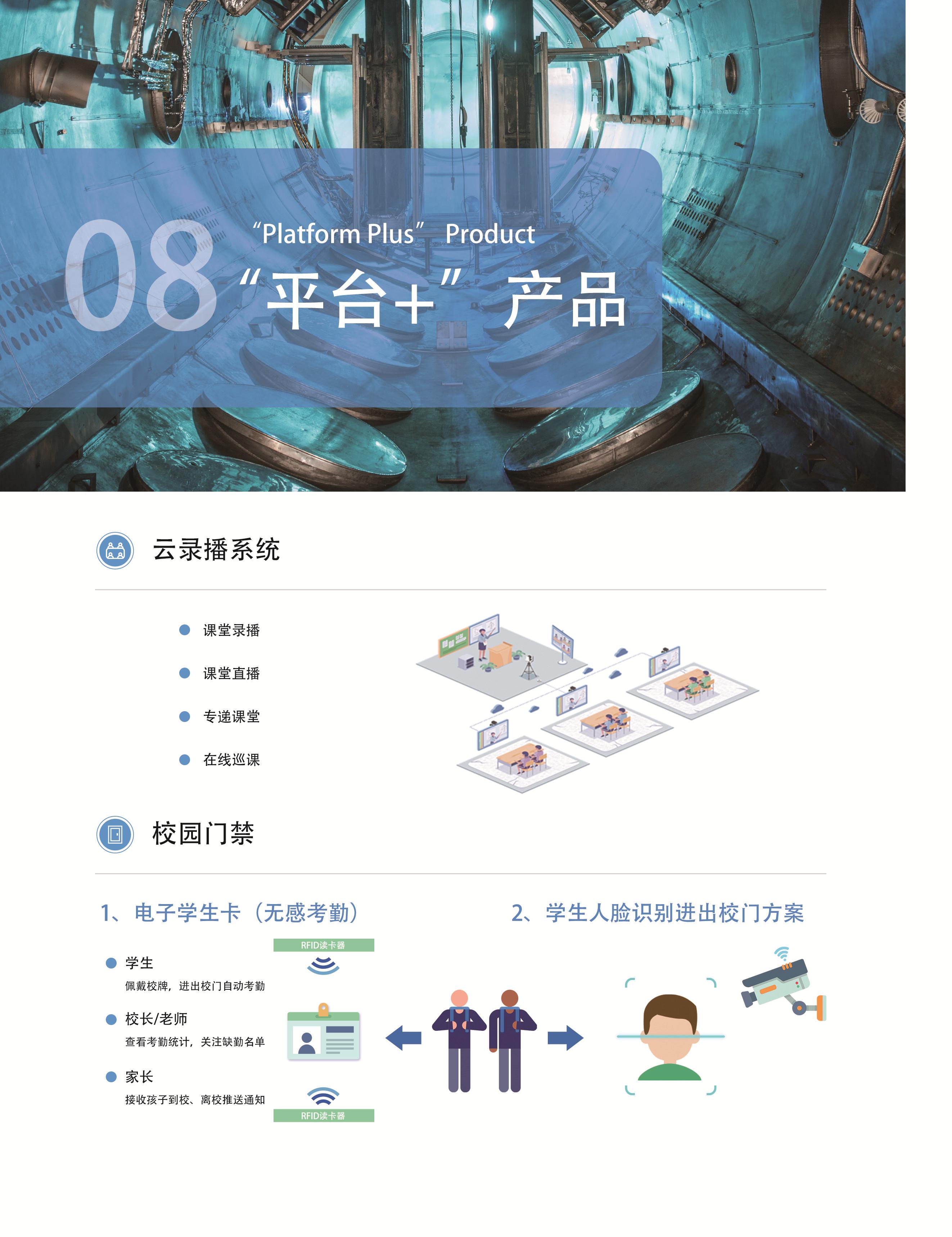 """25-26:""""平台+""""产品_副本.jpg"""