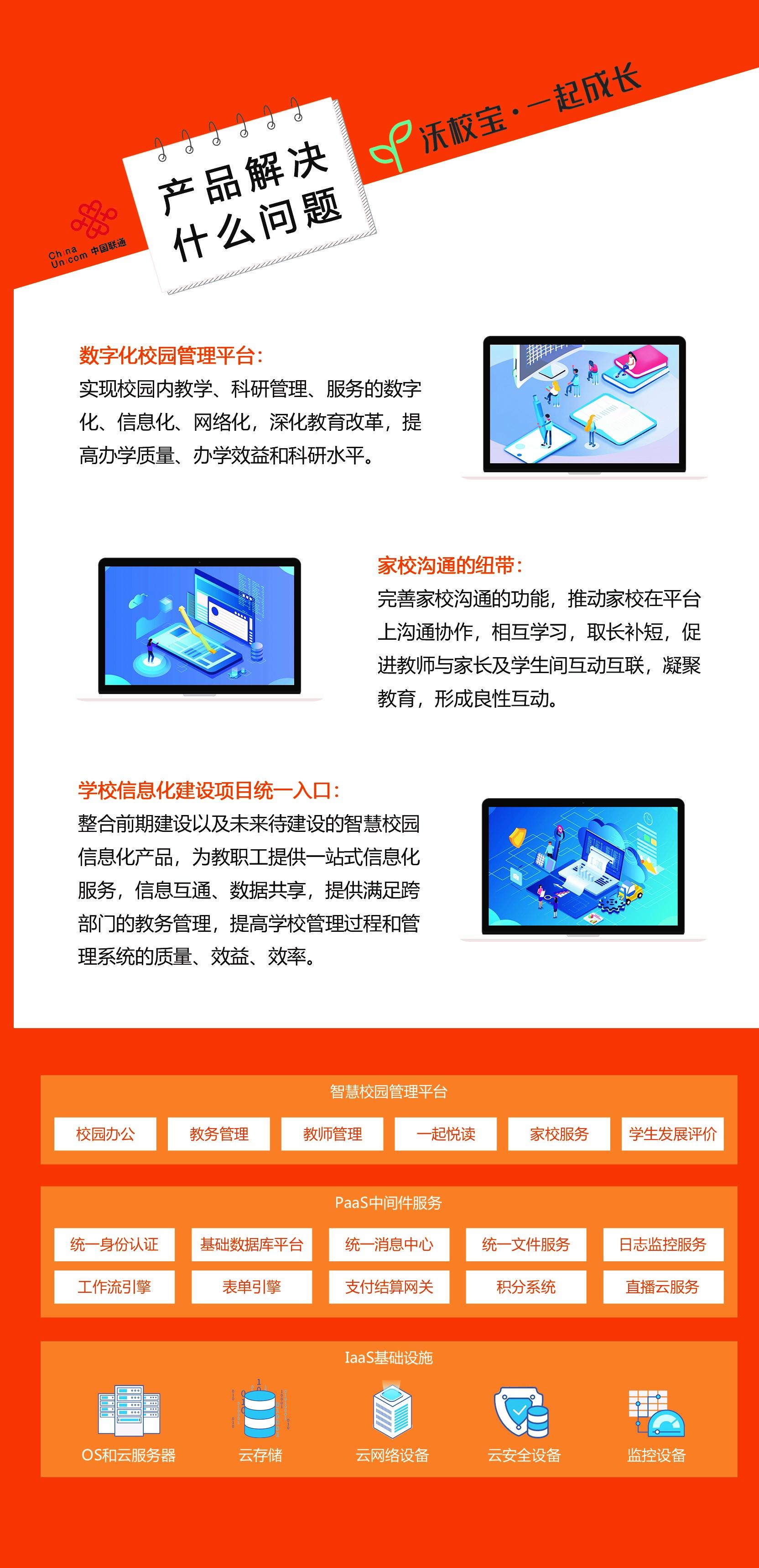 沃校宝三折页12.jpg